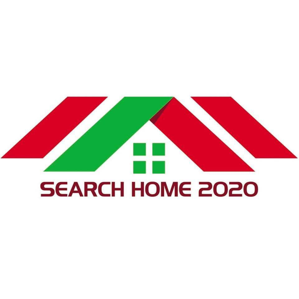 Search Home 082-891-5462